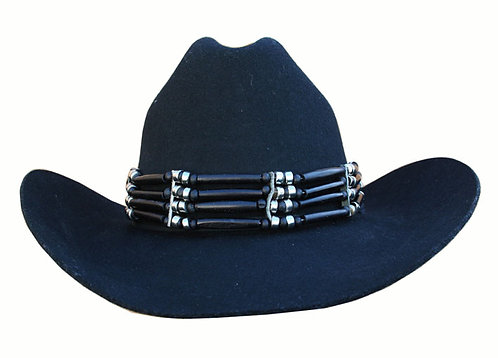Hat Band  BBS001