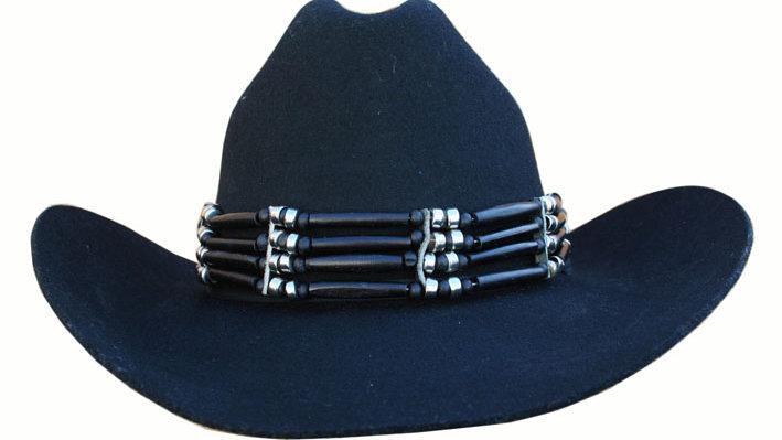 Hat Band  BBS001