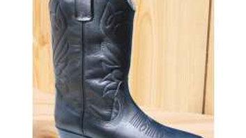 Santa Fe Tall Boot  (3000)