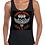 Thumbnail: America's Highway Ladies vest (USA07)