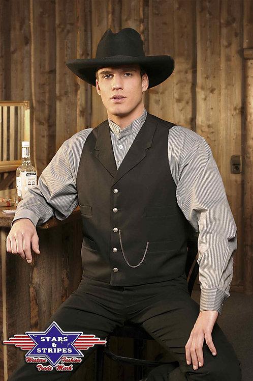 Earp Waistcoat