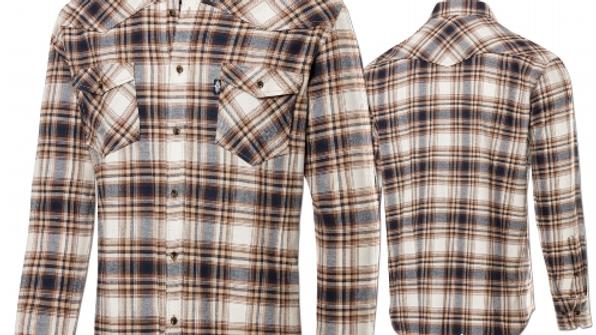 Western Shirt by Stars & Stripes ~  Hemdon