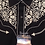 Thumbnail: Ladies embroidered Western  shirt by Stars & Stripes Holly