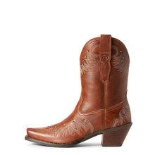Ariat Ladies Boot - Potrero