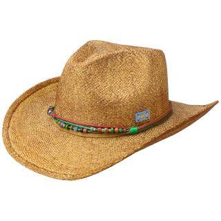 Stetson Townsend Toyo Western Hat