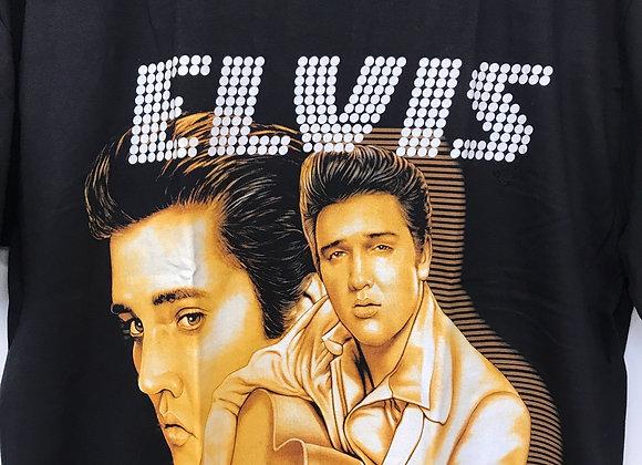 Elvis 1995 -1977