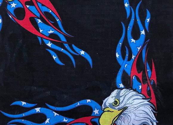 Eagle 🦅 Head Bandana