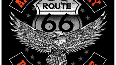 America's Highway (USA20)