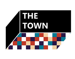 The-Town-Colour-Logo-Invisibg.png