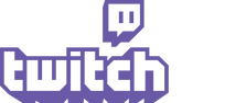 twitch-logo-png-images-free-download-444