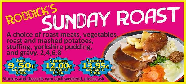 George Sunday Roast ad ing - 05-20.jpg