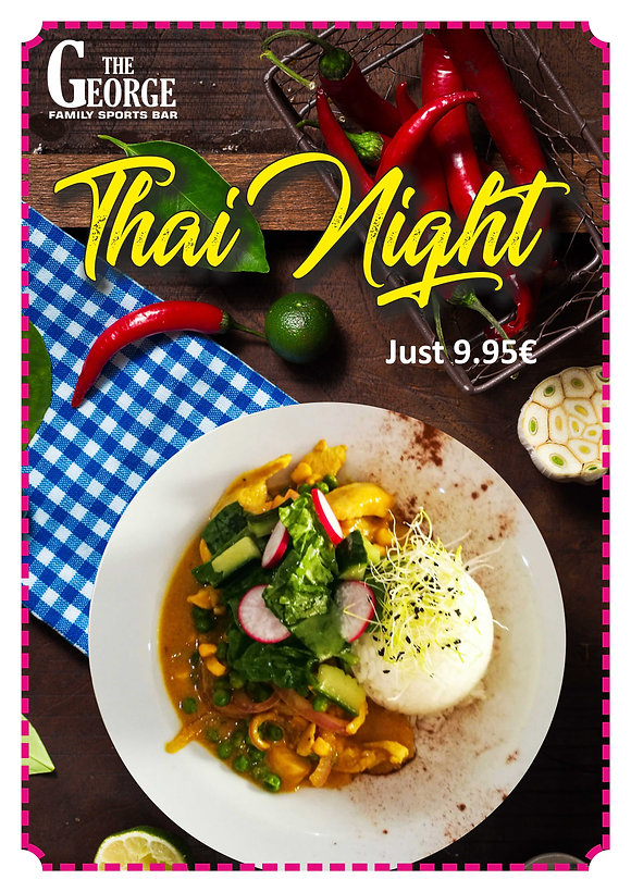 Thai Night - 08-20.jpg