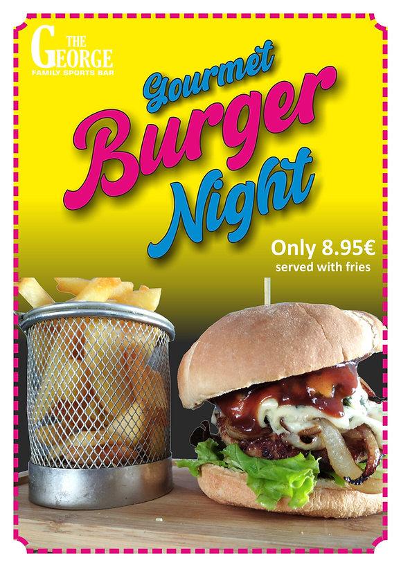 Burger Night - 08-20.jpg