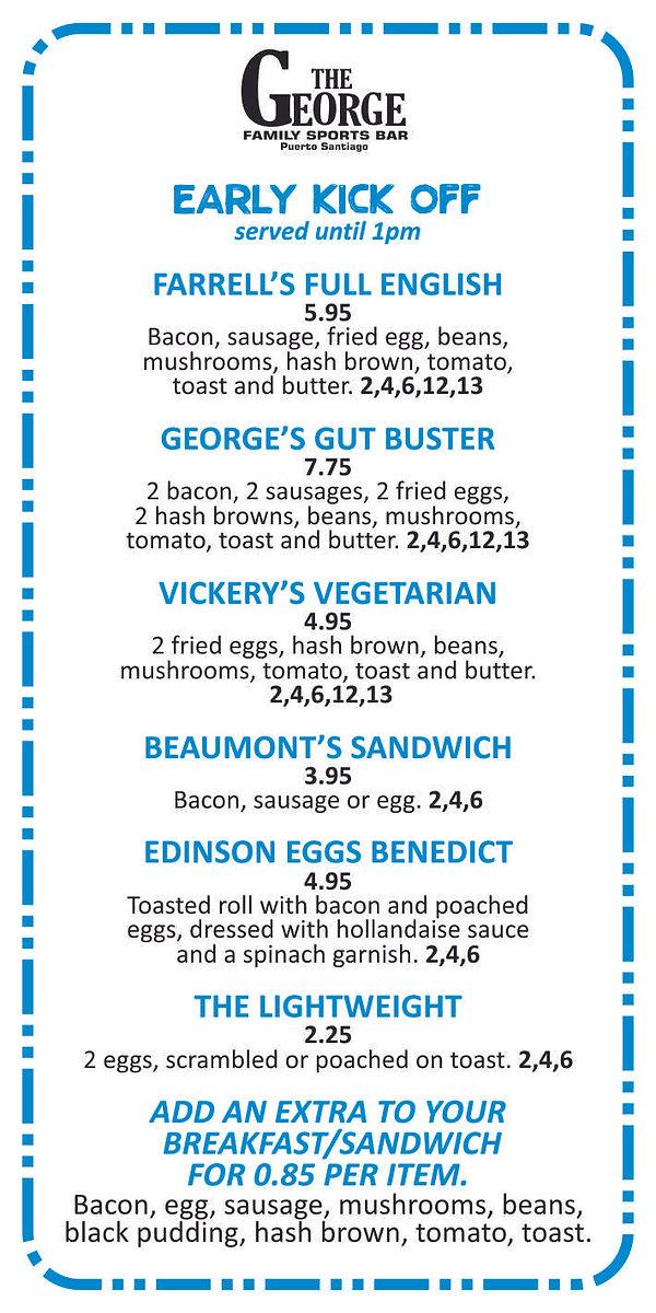 George mobile menu - 07-20.jpg