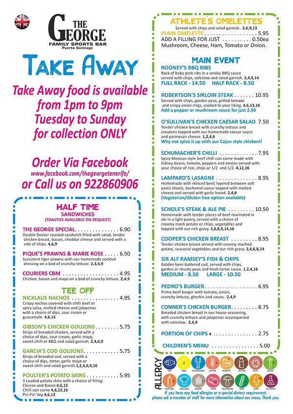 George Take away menu A4 Ing- 05-20.jpg