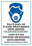 Please wear masks sign.jpg