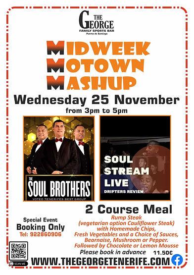 Mowtown Midweek poster - 11-20.jpg