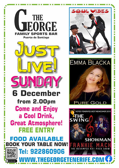 The George Just live Music 6-12.jpg