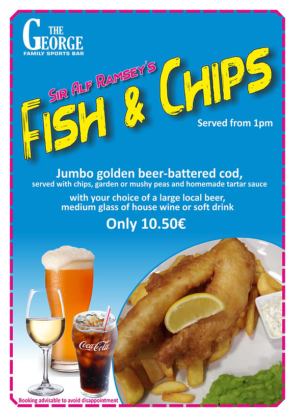 Fish & Chips - 10-20.jpg