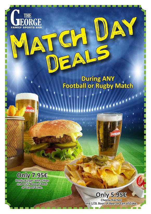 Match day deals.jpg