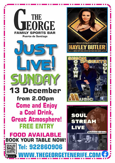 The George Just live Music 13-12.jpg