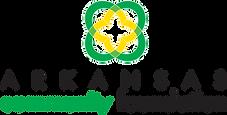 Arkansas Community Foundation Logo