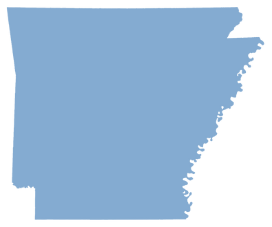 AR_County_Mapblue_edited.png
