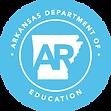 AR DEPT EDUCATION_COLOR_CMYK.png