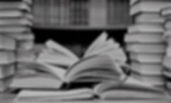 books-548x331.jpg
