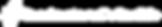 Logo_contrutoresDeSentido_blanco.png