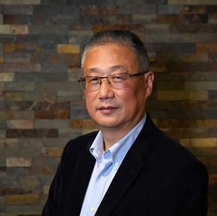 Doug D. Zhang