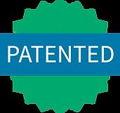 newpatent.png