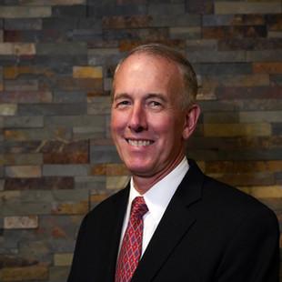 Geza C. Ziegler, Jr.