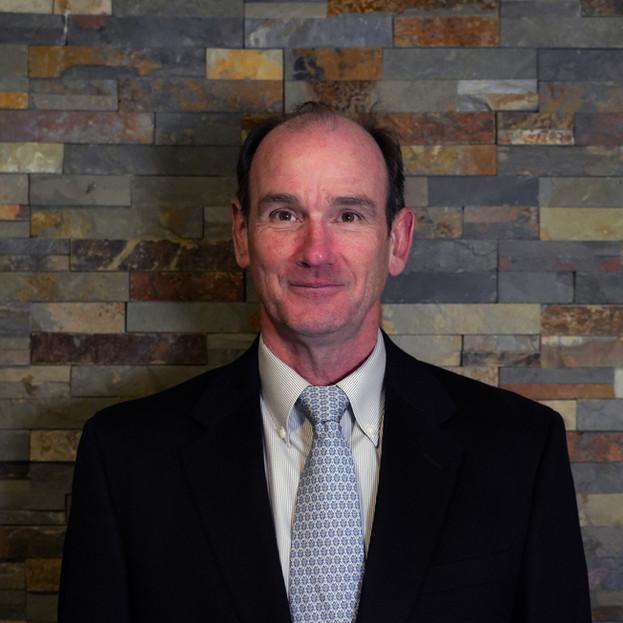 Kevin Strobel