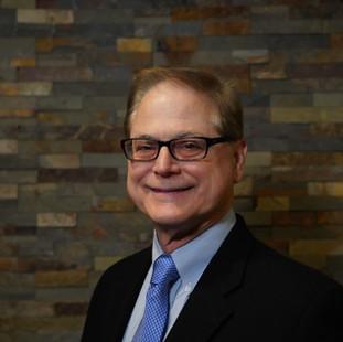 Joseph V. Gamberdell, Jr.
