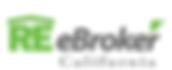 REebroker_Logo.png