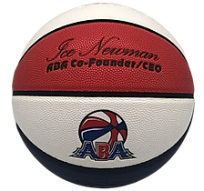 ABA%20Ball%202020-07-22-2-%20_edited.png