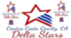 CCC DS Banner w Logos.jpg