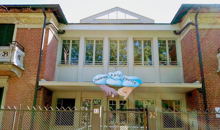 VillaBigattidef.jpg