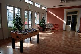 Salone Piano terra2.jpg