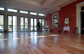 Salone Piano terra1.JPG