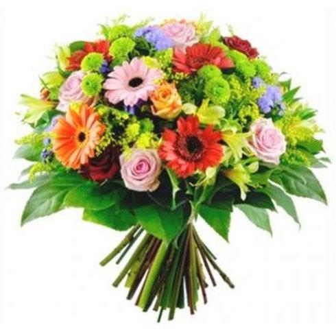 Bouquet Petalo