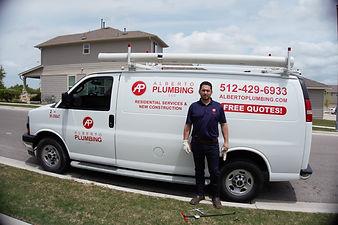 Alberto Plumbing