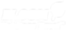 BHT Logo b (150px).png