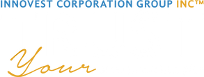 logo trust.png