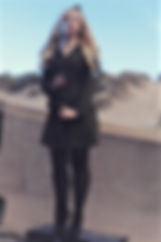 Tamsin Ball 2.jpg