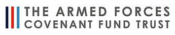 AFCFT logo.jpg