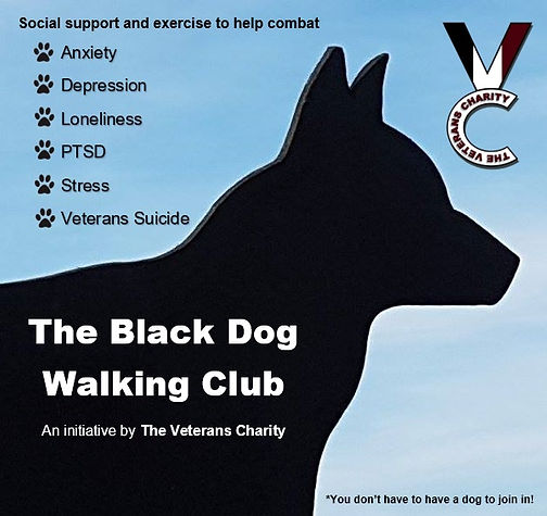 Black Dog Walking Club with text.jpg