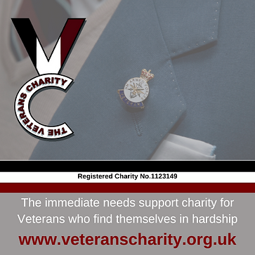 The Veterans Charity.png