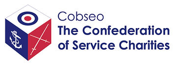 2014 Confederation of Service Charities